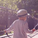 Zomerjassen voor kinderen